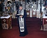 St. George, Midland, V. Rev. Stevo Rocknage